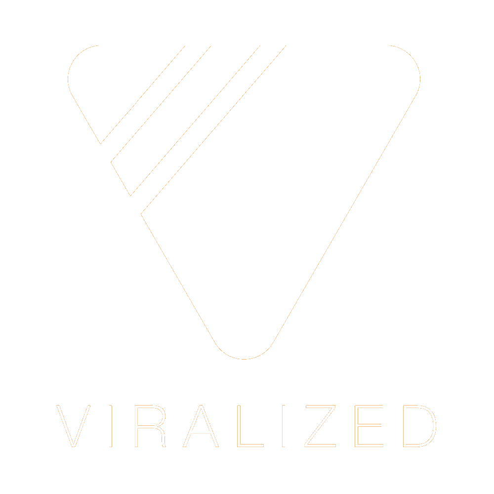 Viralized