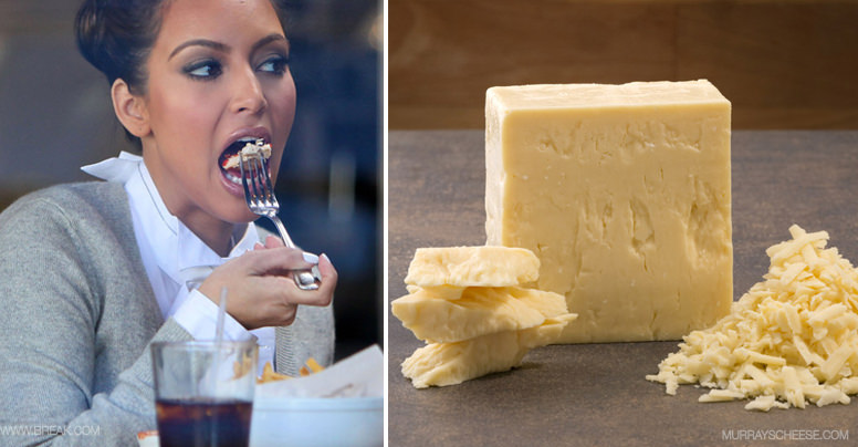 15 Super Weird Dietary Restrictions And Rules Kim Kardashian Made Her Surrogate Follow