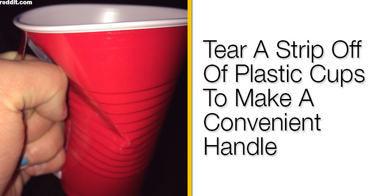 12 Crappy Life Hacks People Shared That Are Absolutely Hilarious